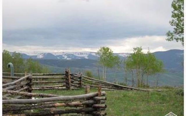 624 Gore Trail Photo 1