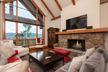 205 Bear Paw C405 Beaver Creek, CO