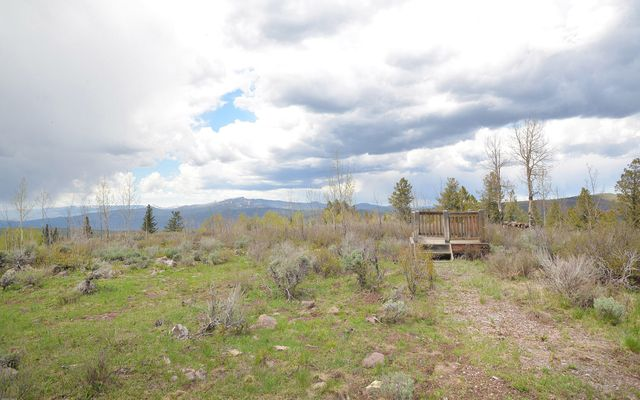 145 Gore Trail Edwards, CO 81632