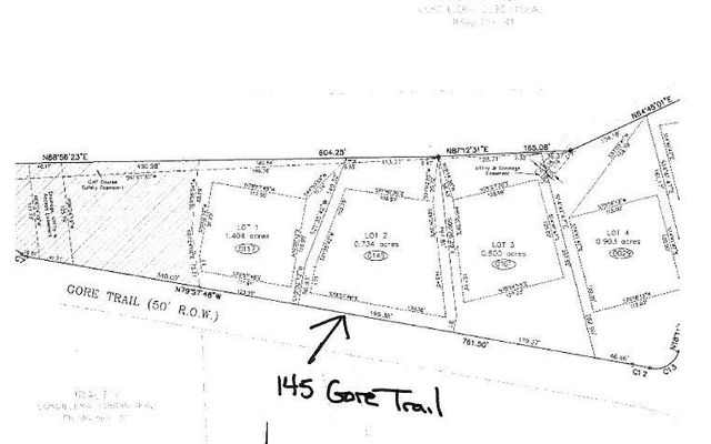 145 Gore Trail - photo 10