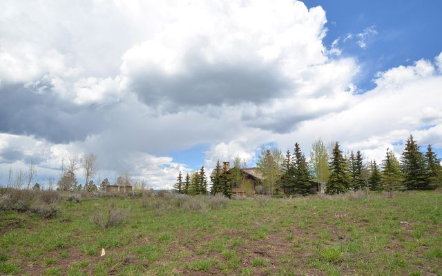 145 Gore Trail - photo 6