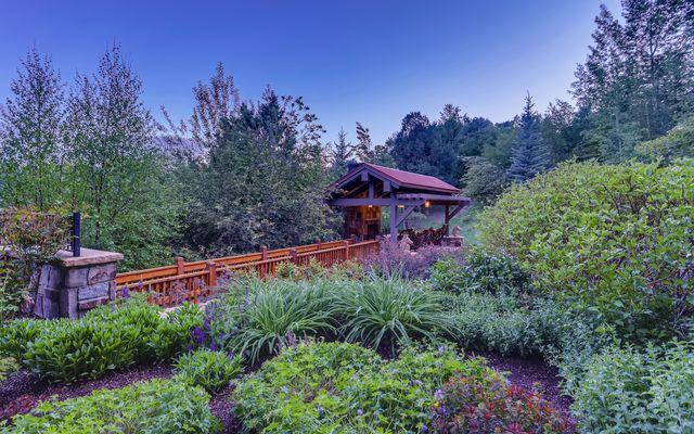 614 Beard Creek Trail - photo 28