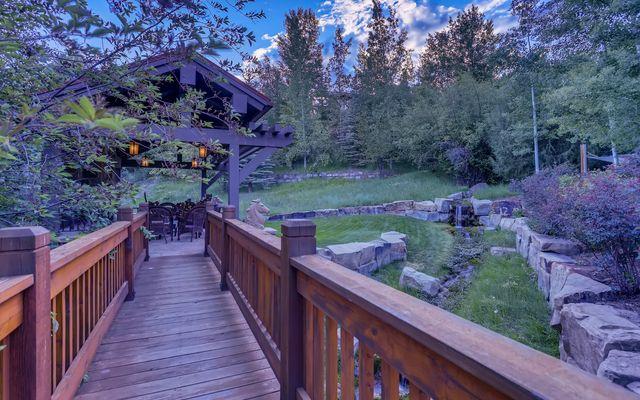 614 Beard Creek Trail - photo 29