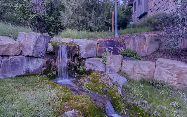 614 Beard Creek Trail - photo 34