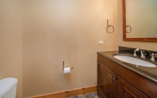 Settlers Creek Townhomes 6553 - photo 9