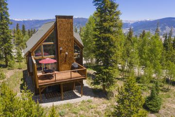 3 Eagles Nest Court SILVERTHORNE, CO