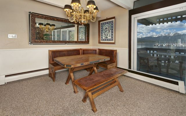 Anchorage West Condo 82 - photo 19