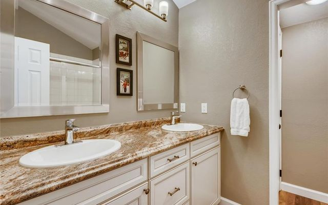 Woods At Copper Creek Townhomes 11 - photo 13