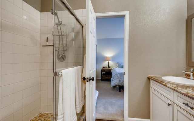 Woods At Copper Creek Townhomes 11 - photo 14
