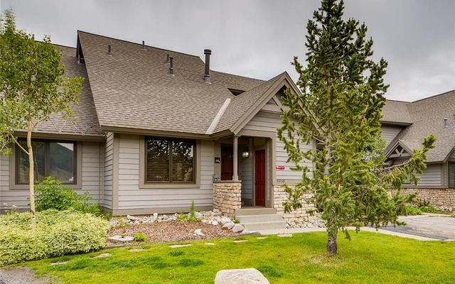 Woods At Copper Creek Townhomes 11 - photo 23