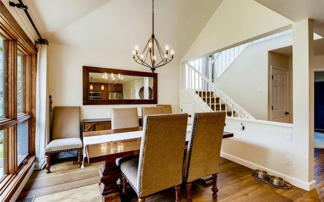 Woods At Copper Creek Townhomes 11 - photo 4