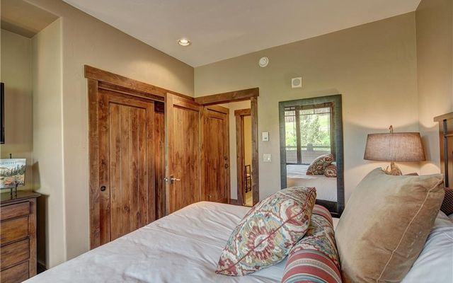 Crystal Peak Lodge Condos 7201 - photo 20