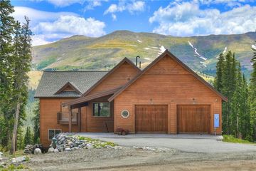 384 Camron Lane BRECKENRIDGE, CO