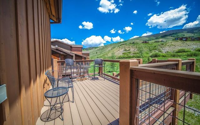 Angler Mtn Ranch Lakeside Townhomes 194 - photo 13