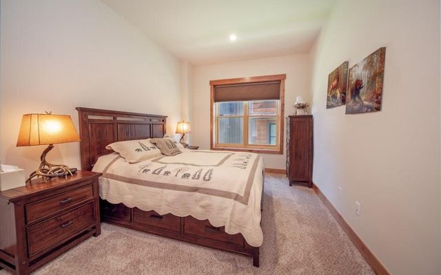 Angler Mtn Ranch Lakeside Townhomes 194 - photo 19