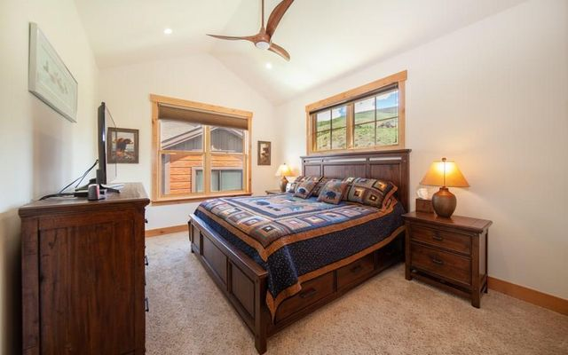 Angler Mtn Ranch Lakeside Townhomes 194 - photo 8