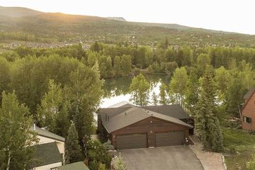 364 Willow Lake Court SILVERTHORNE, CO 80498
