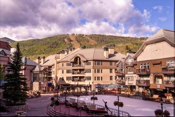 46 Avondale Lane 512 - 29&30 (47 Beaver Creek, CO 81620