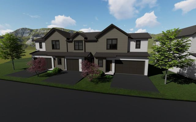 404 Chickadee Lane Gypsum, CO 81637