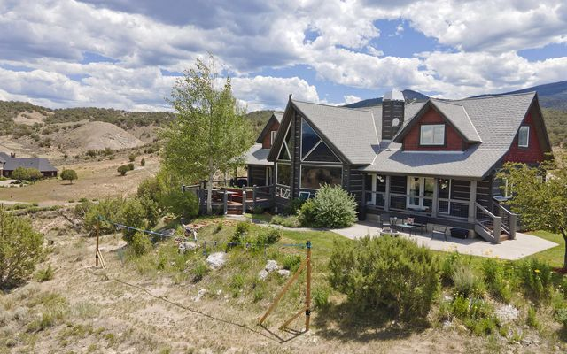 605 Amherst Road Gypsum, CO 81637