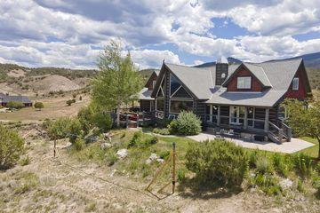 605 Amherst Road Gypsum, CO