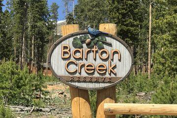 207 Barton Ridge Drive BRECKENRIDGE, CO 80424