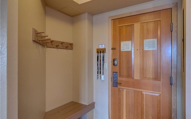 Silver Mill Condominiums 8285 - photo 10
