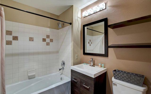 Silver Mill Condominiums 8285 - photo 11