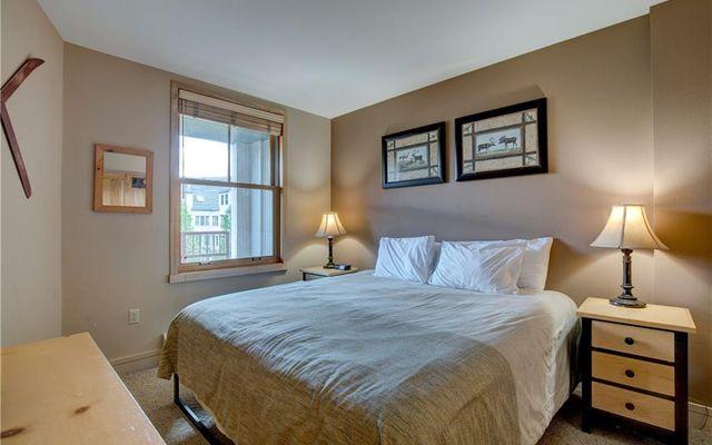 Silver Mill Condominiums 8285 - photo 12