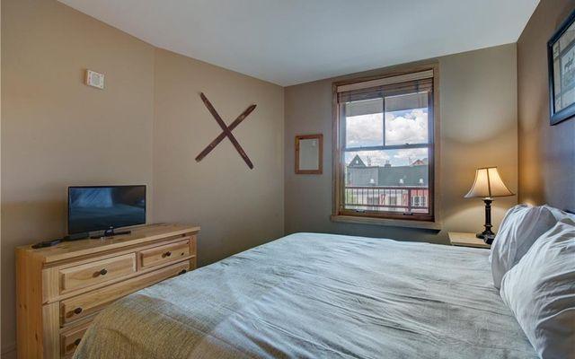 Silver Mill Condominiums 8285 - photo 13