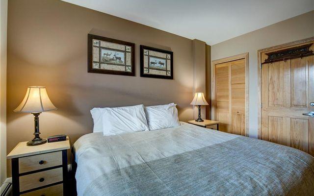 Silver Mill Condominiums 8285 - photo 14