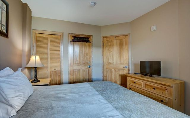 Silver Mill Condominiums 8285 - photo 15