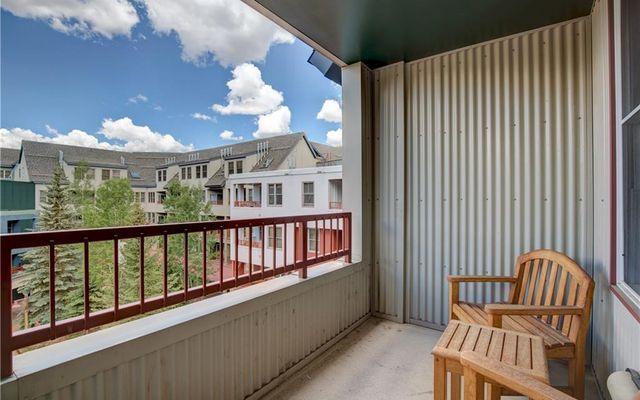 Silver Mill Condominiums 8285 - photo 16