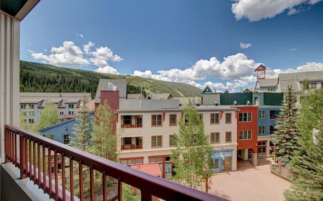 Silver Mill Condominiums 8285 - photo 17