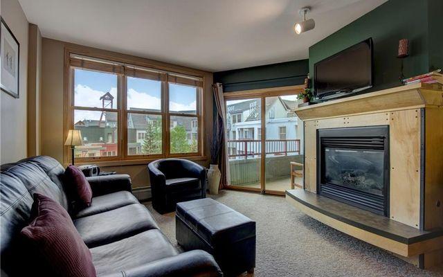 Silver Mill Condominiums 8285 - photo 2