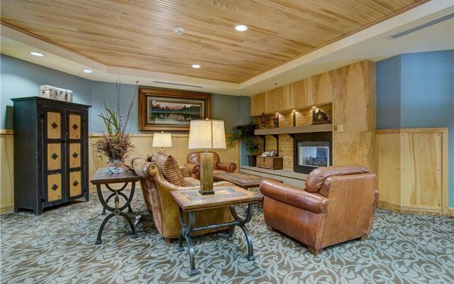 Silver Mill Condominiums 8285 - photo 20