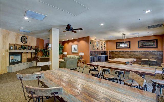 Silver Mill Condominiums 8285 - photo 21