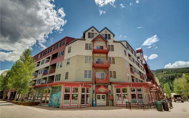 Silver Mill Condominiums 8285 - photo 22