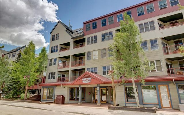 Silver Mill Condominiums 8285 - photo 23