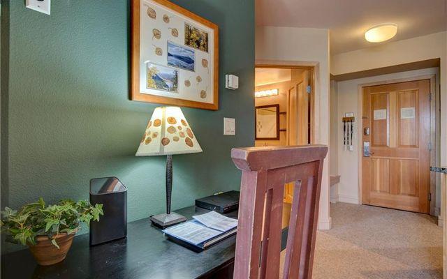 Silver Mill Condominiums 8285 - photo 4