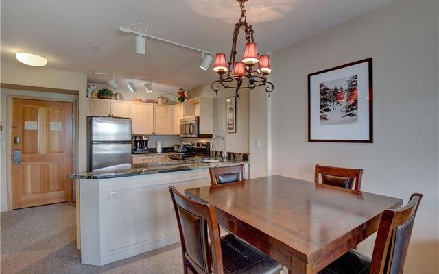 Silver Mill Condominiums 8285 - photo 5