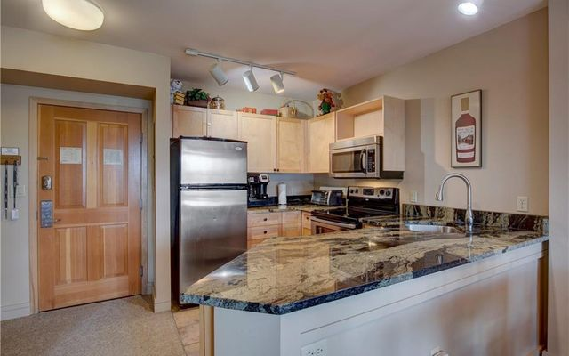Silver Mill Condominiums 8285 - photo 6