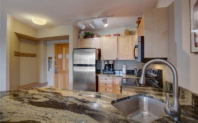 Silver Mill Condominiums 8285 - photo 7