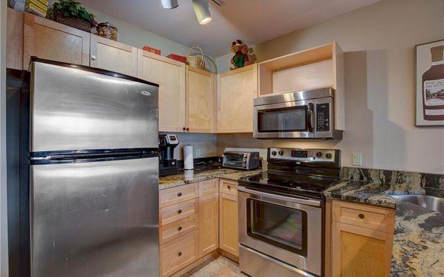 Silver Mill Condominiums 8285 - photo 8