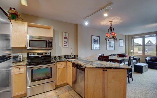 Silver Mill Condominiums 8285 - photo 9