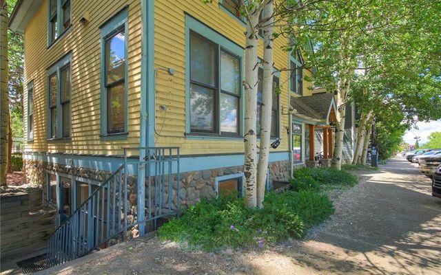 237 S Ridge Street #1 - photo 1