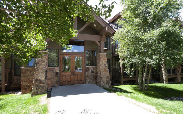 Highland Greens Lodge 404 - photo 1