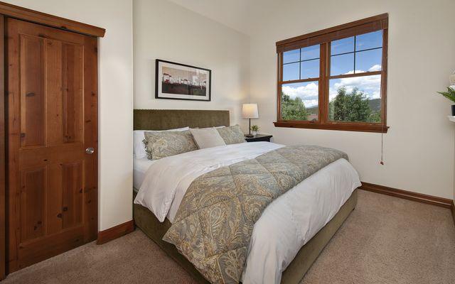 Highland Greens Lodge 404 - photo 10
