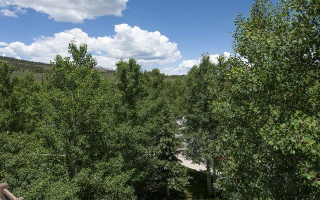 34 Highfield Trail #404 - photo 13