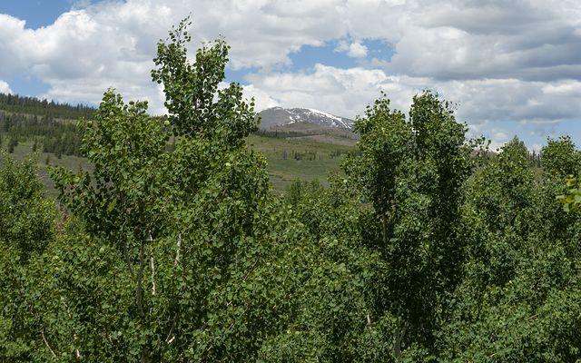 Highland Greens Lodge 404 - photo 15